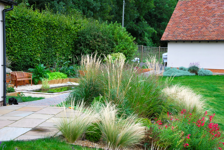 bodhi gardens garden design kent and sus garden
